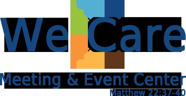 WeCare Event Center